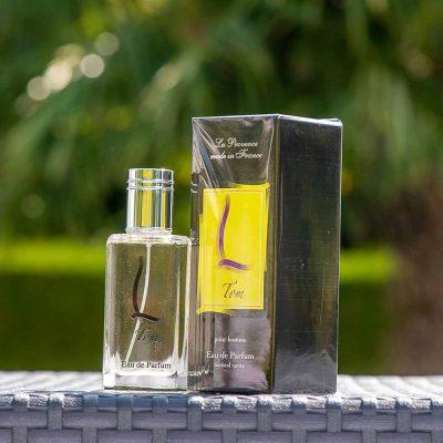 eau de parfum 100 ml Tom